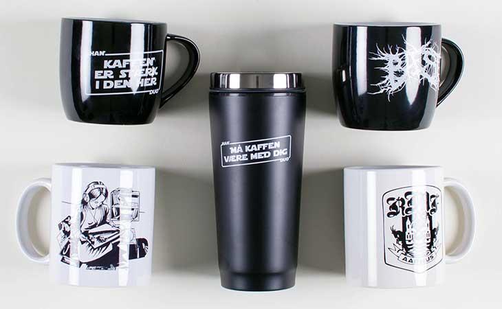 Coffee Mugs Product Category