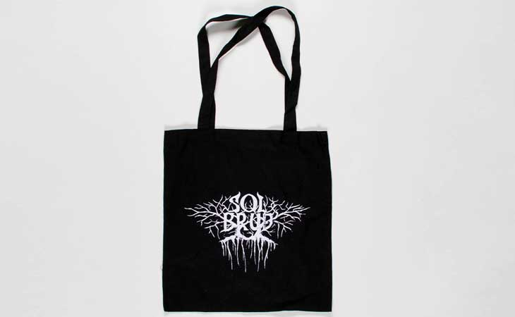 Totebags Product Category