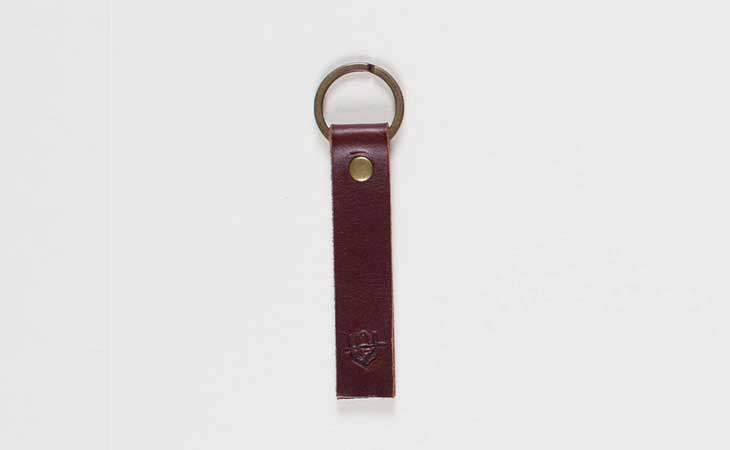 Keychain Product Category