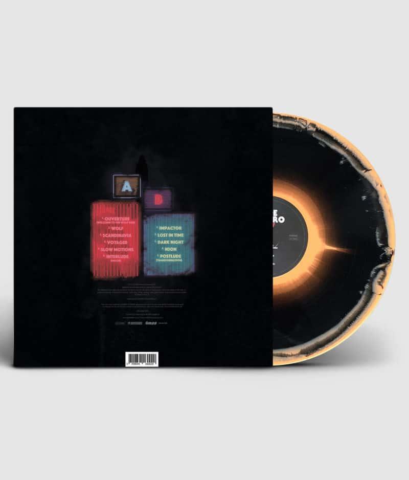 code elektro-wolf-vinyl-back