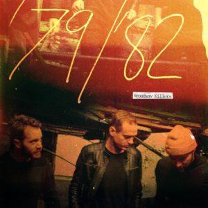 broadway-killers-7982-album