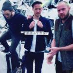 broadway-killers-broadway-killers-album