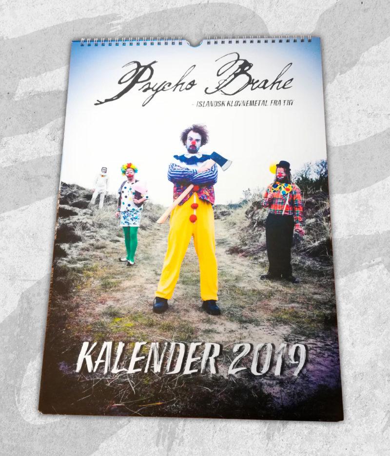 psychobrahe-kalender 2019