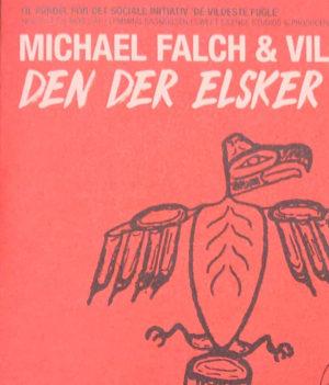 den-der-elsker-livet-cover-7
