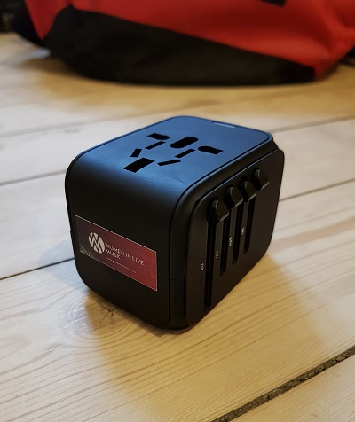 will travel power adapter-1