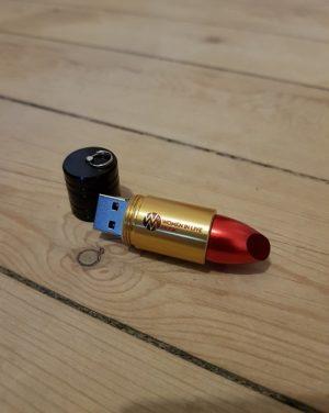 wilm usb lipstick-1
