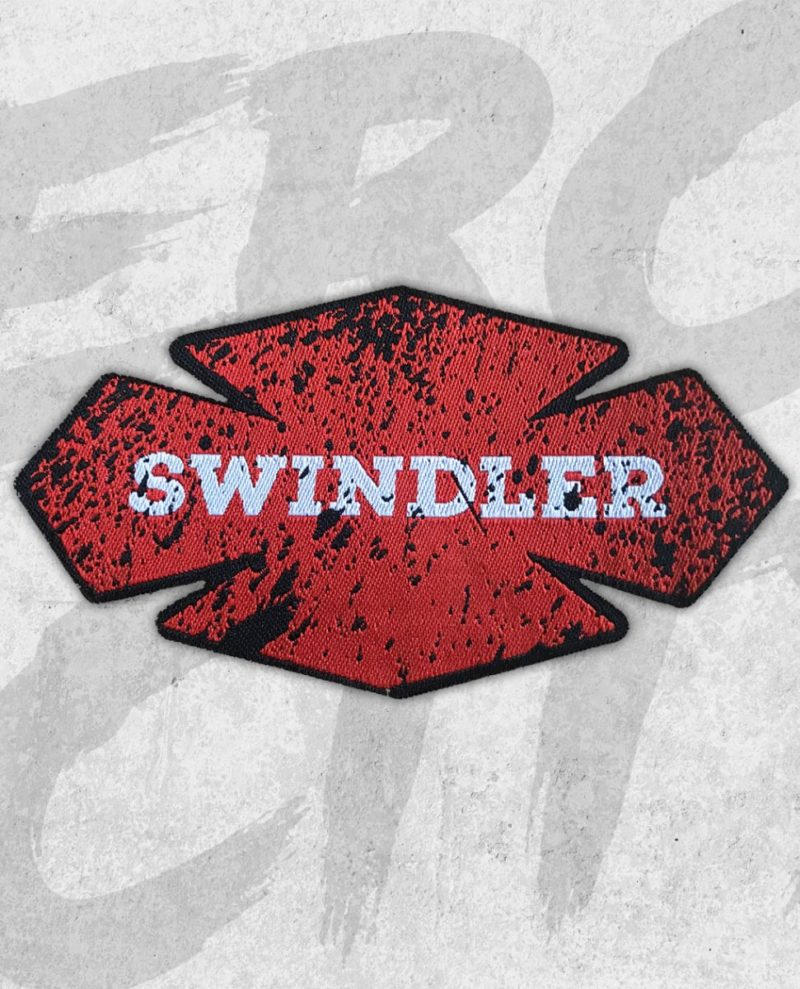 swindler-patch-971x1200