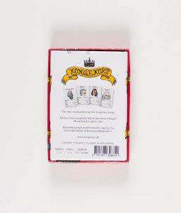 kongekort-back