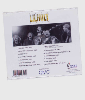 lars-lilholt-band-i-norge-cd-back
