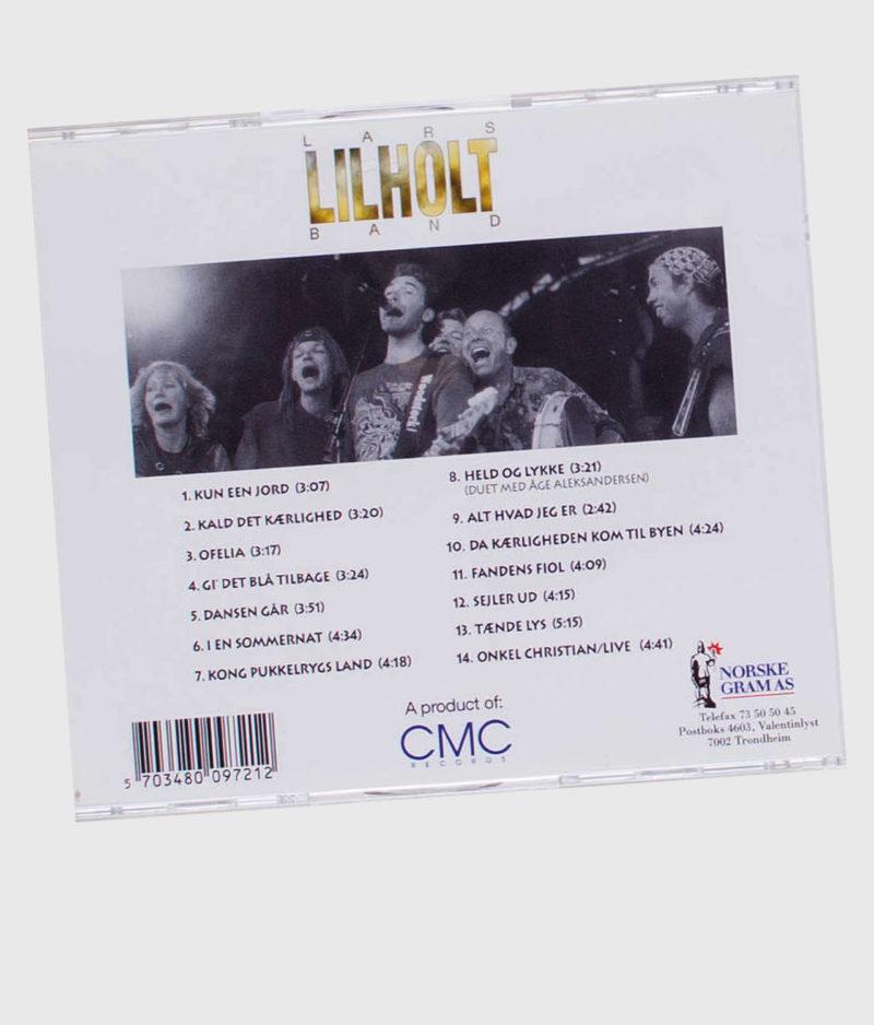 lars-lilholt-band-i-norge-cd-back
