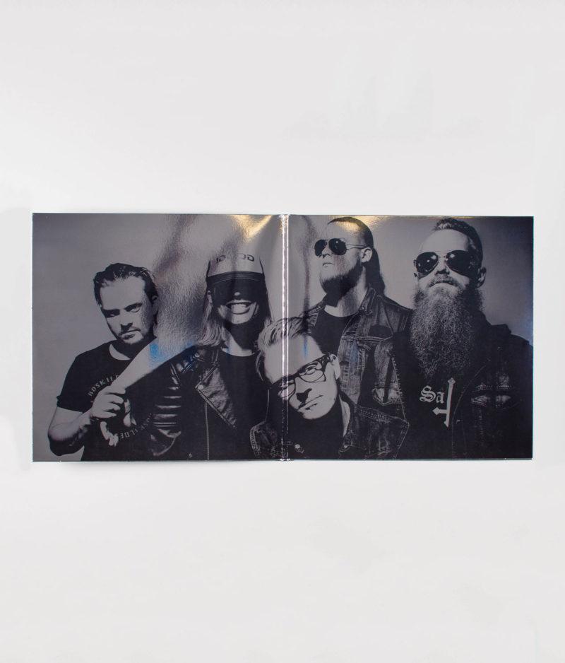 ill-be-damned-2017-vinyl-open