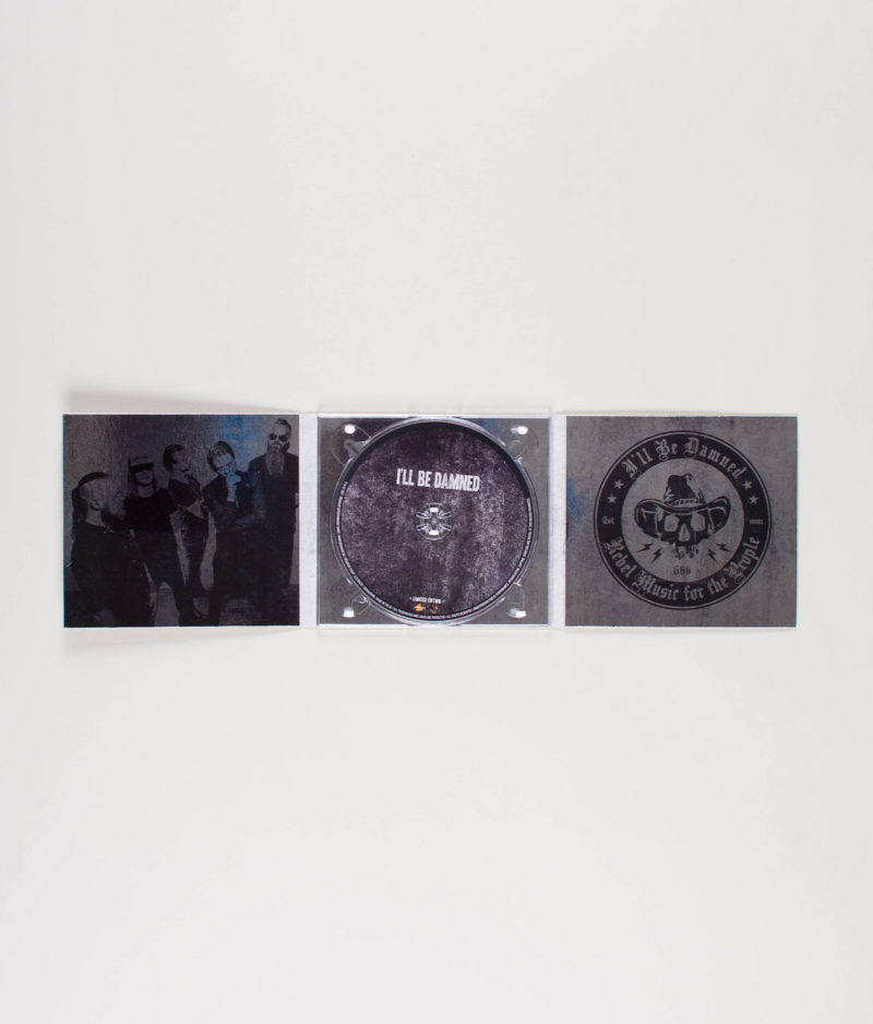 ill-be-damned-2017-digipack-cd-open