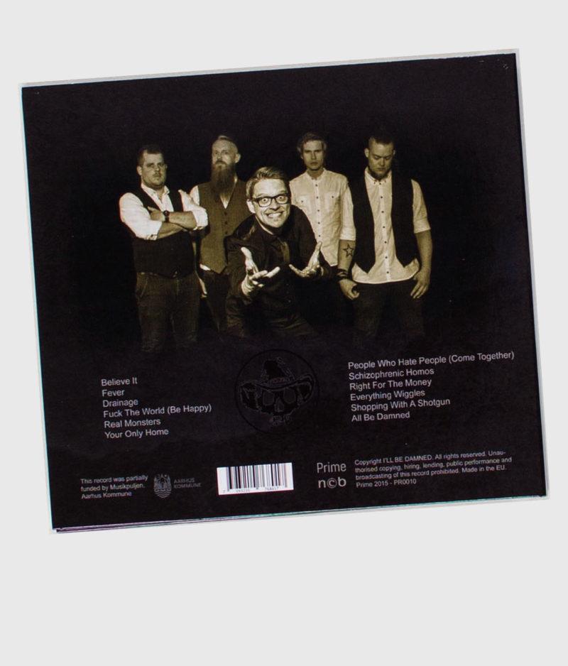 ill-be-damned-album-cd-back
