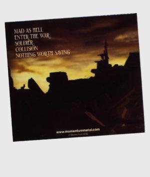 savage-machine-momentum-a-world-in-ruins-cd-back
