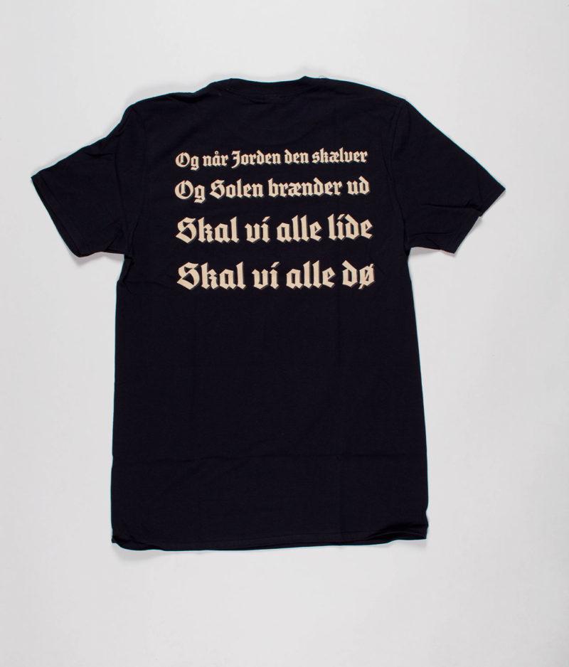 livløs-into-beyond-t-shirt-back