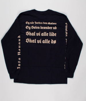 livløs-into-beyond-long-sleeve-t-shirt-back
