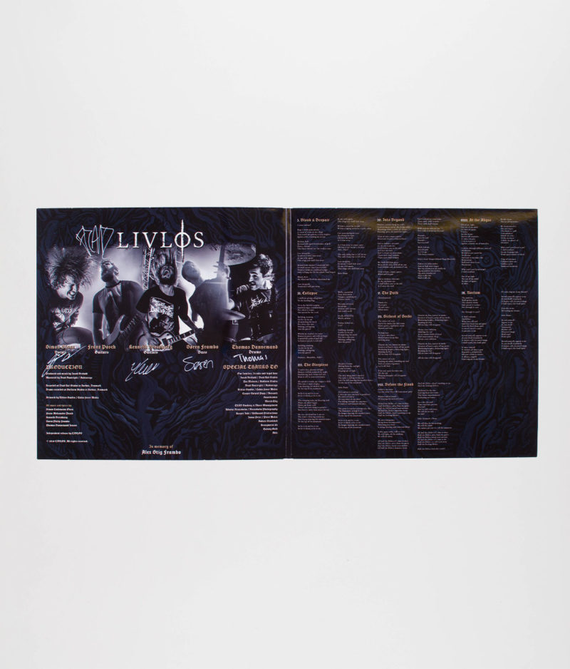 livløs-into-beyond-limited-edition-vinyl-open