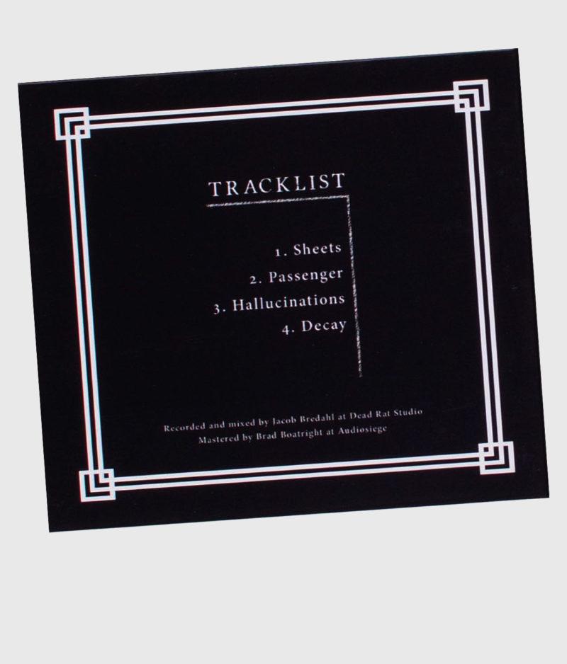 livløs-ep-cd-back