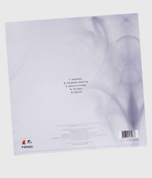 white-dominos-dying-for-a-change-vinyl-back