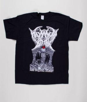 wayward-dawn-soil-organic-matter-t-shirt