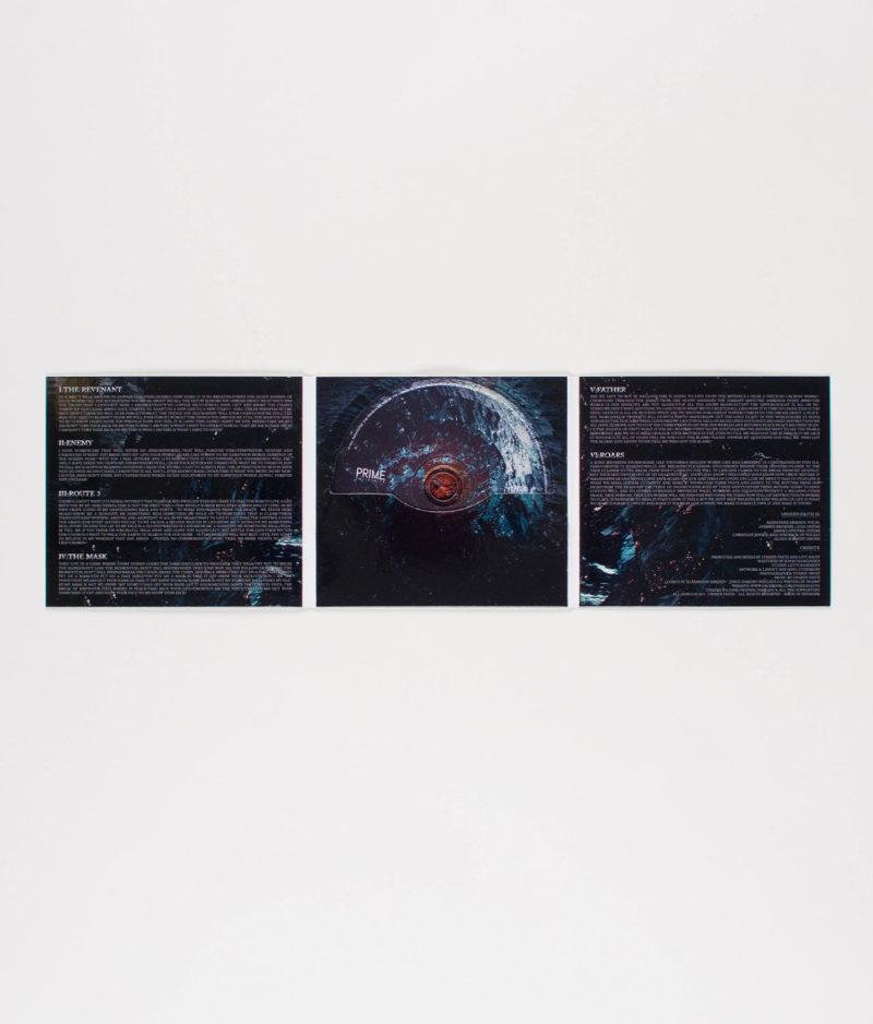 unseen-faith-yokebreaker-ep-cd-open-2