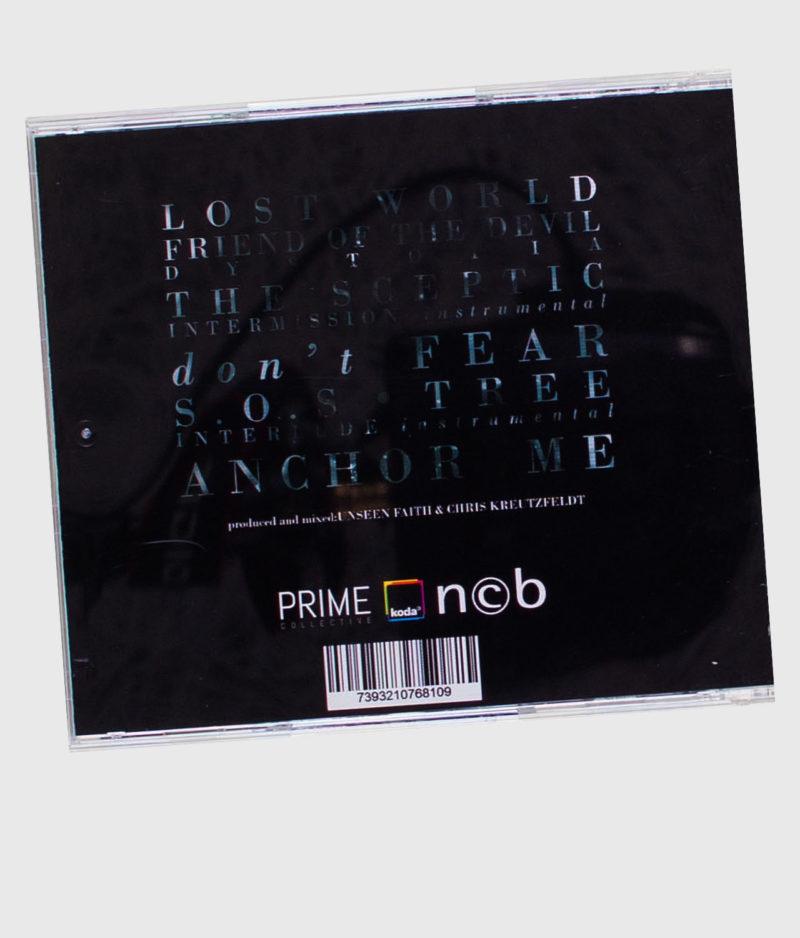 unseen-faith-waver-cd-back