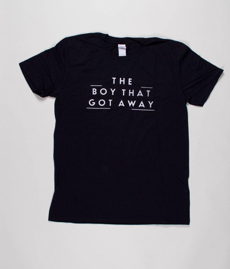the-boy-that-got-away-t-shirt