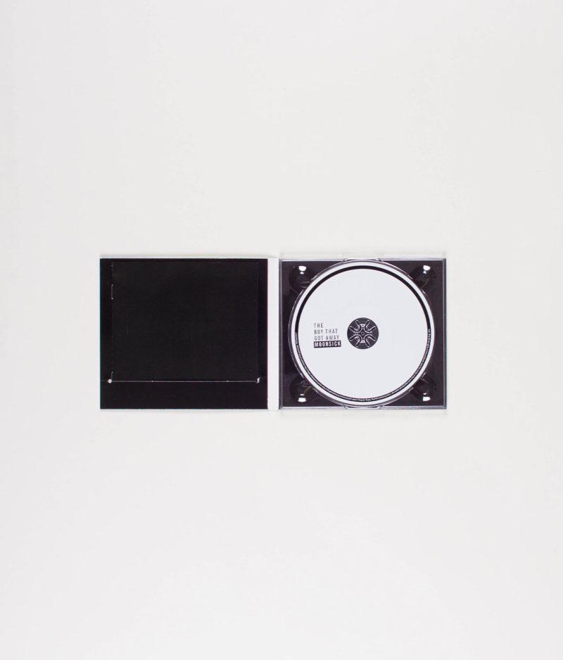 the-boy-that-got-away-moonsick-cd-open