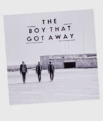 the-boy-that-got-away-vinyl-front