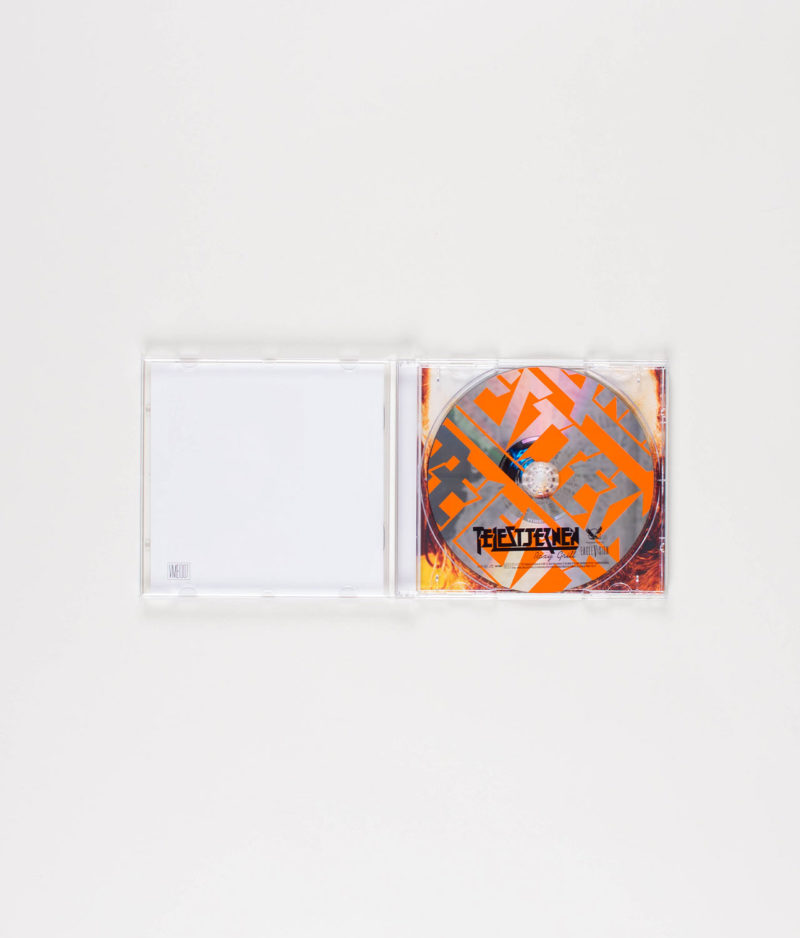 telestjernen-roxy-grill-cd-open