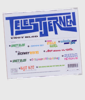 telestjernen-ungt-blod-cd-back