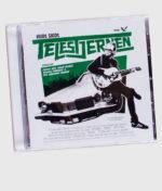 telestjernen-hvidt-skidt-cd-front