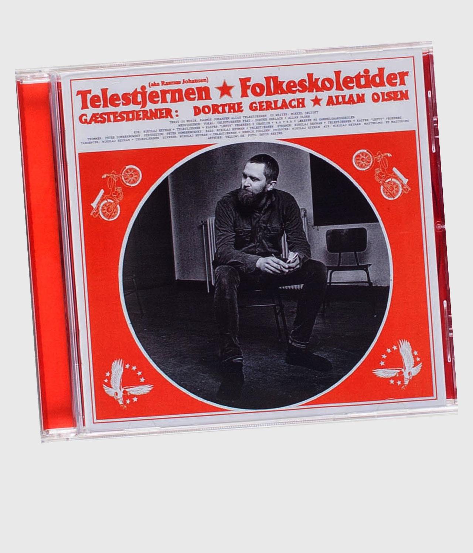 telestjernen-folkeskoletider-cd-front