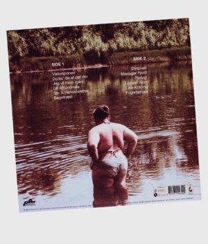 sonja-hald-vækstplanen-vinyl-back