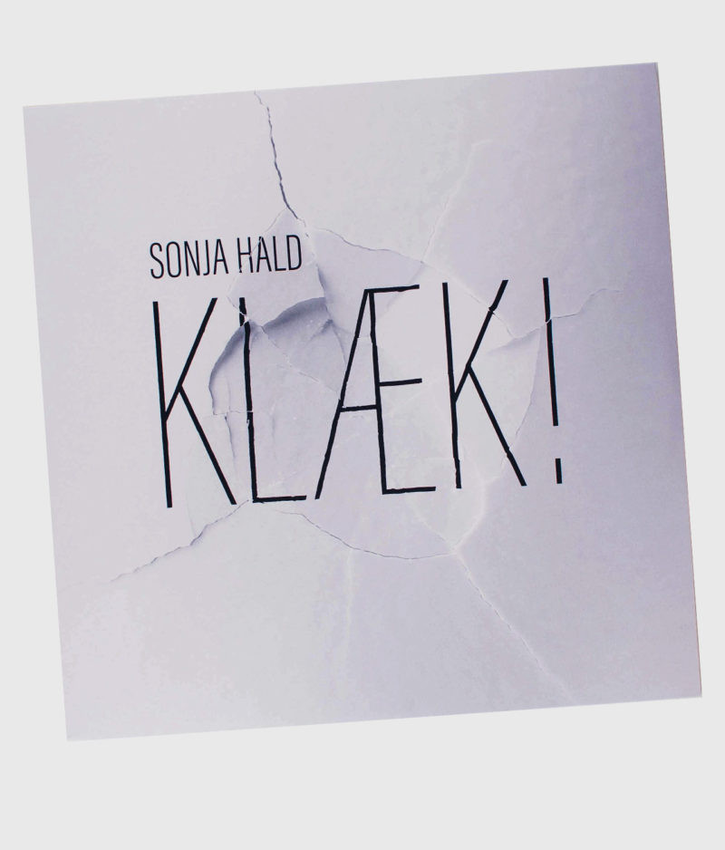 sonja-hald-klæk-vinyl-front