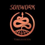 soilwork-verkligheten-digipack