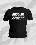 soilwork-absolut-t-shirt