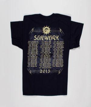 soilwork-yellow-skull-t-shirt-guys-back