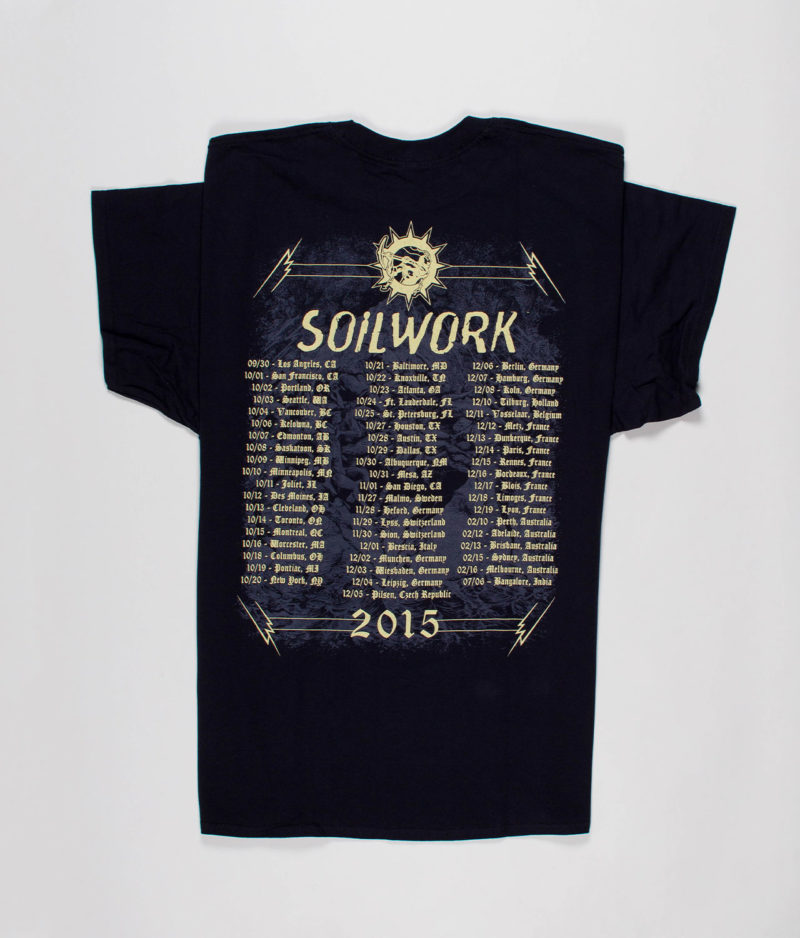soilwork-yellow-skull-t-shirt-guys-back