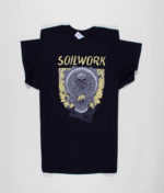 soilwork-yellow-skull-t-shirt-guys-front