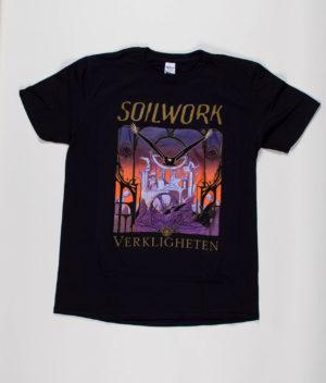 soilwork-verkligheten-t-shirt-guys