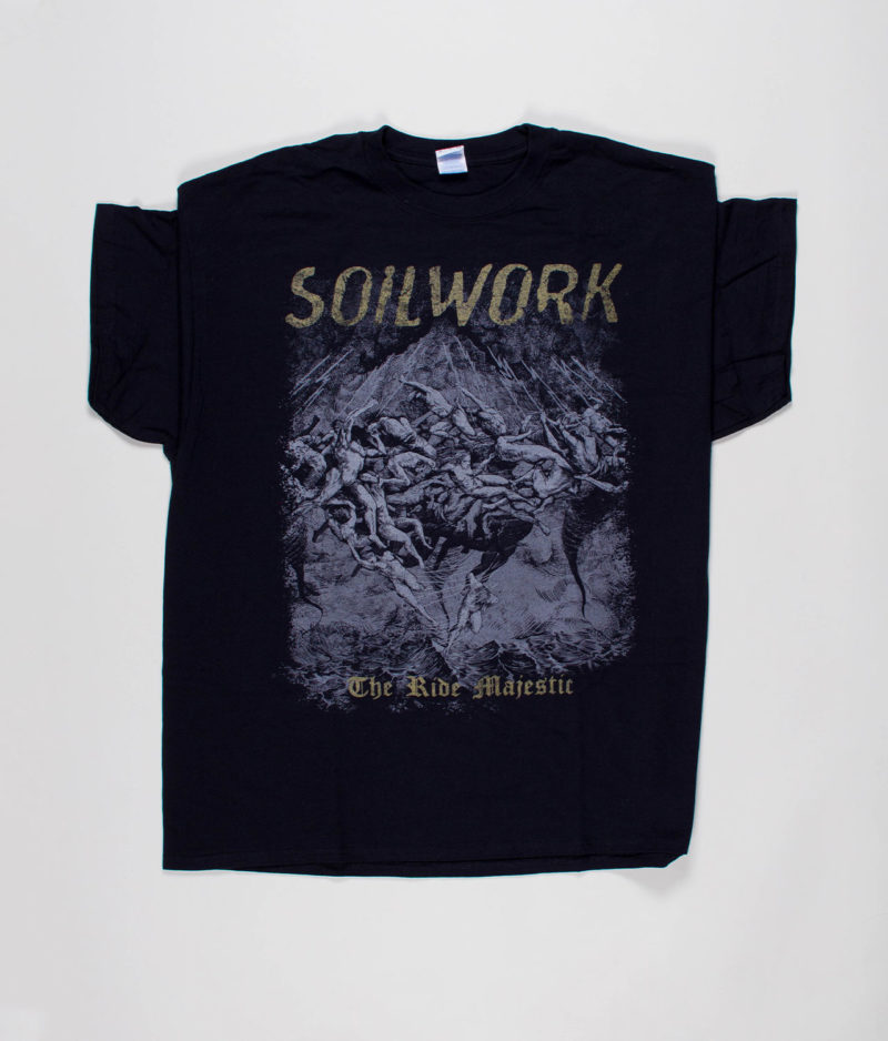 soilwork-the-ride-majestic-t-shirt-guys-front