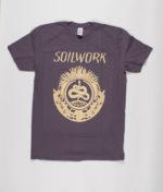 soilwork-snake-symbol-t-shirt-guys-front