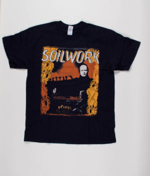 soilwork-faith-t-shirt-guys-front
