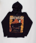 soilwork-faith-hoodie-guys-front