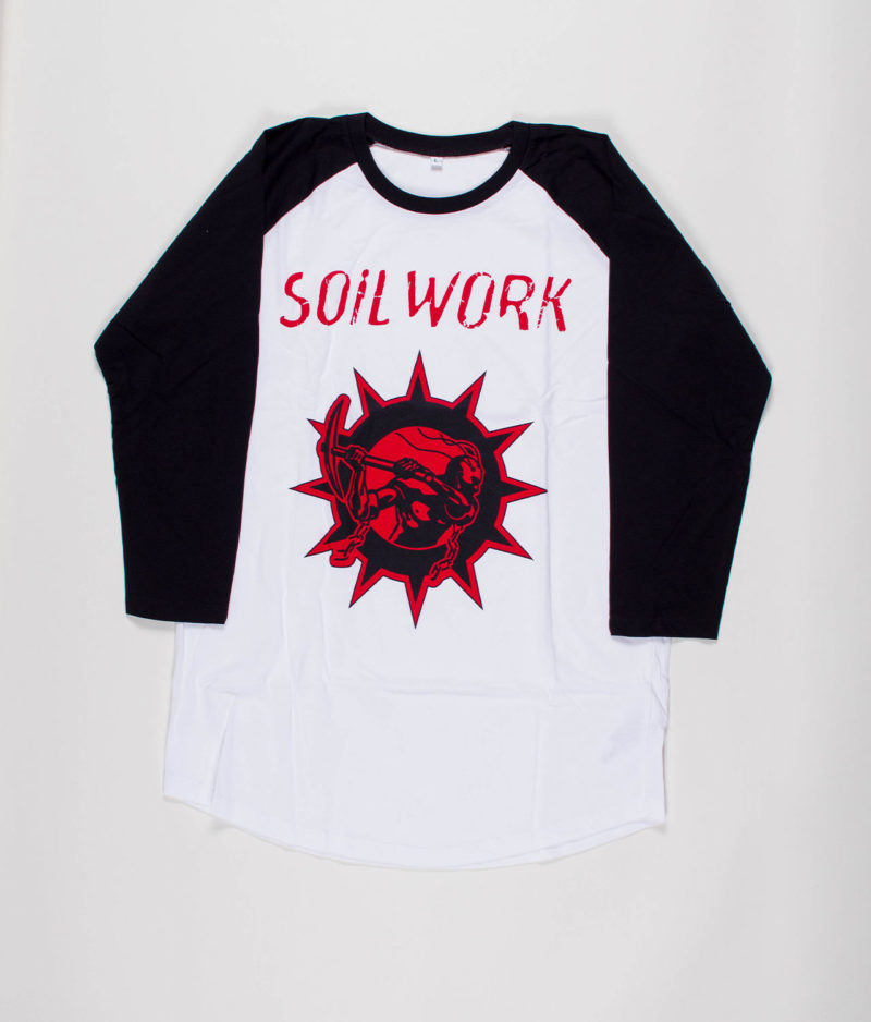 soilwork-baseball-tee-with-logo