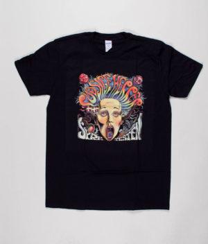 pudsige-herrer-syretesten-t-shirt