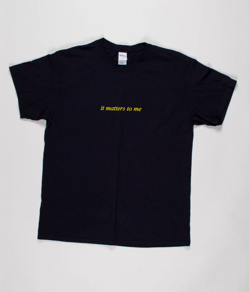 monti-it-matters-to-me-t-shirt