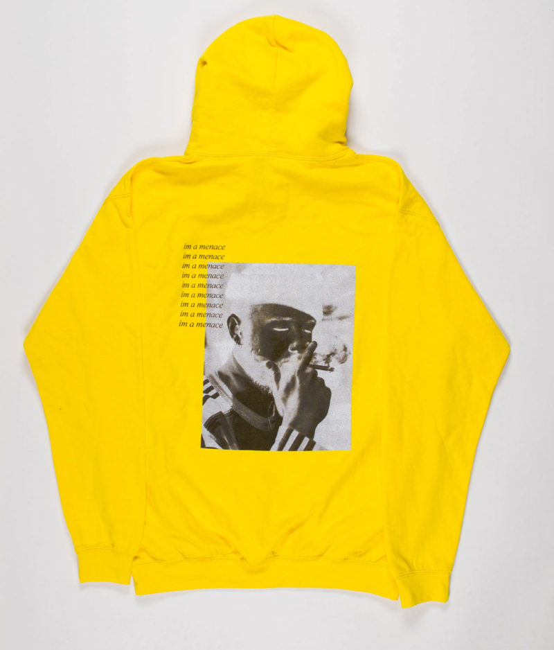 monti-for-the-conflicted-hoodie-back