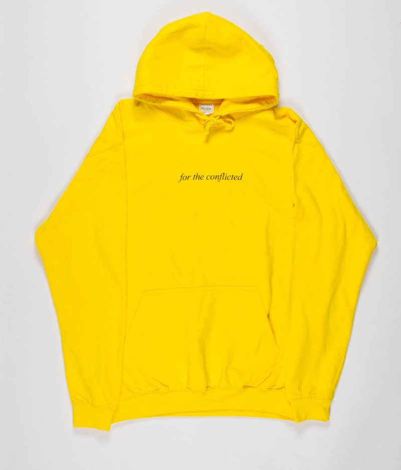 monti-for-the-conflicted-hoodie-front